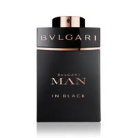 MAN IN BLACK 60ml EdP