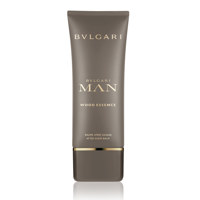 MAN WOOD ESSENCE 100ML AFTER SHAVE BALM