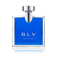 BLV POUR HOMME 50ML EDT