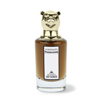 PORTRAITS THE REVENGE OF LADY BLANCHE 75ml