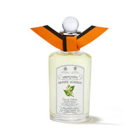 ORANGE BLOSSOM EDT 100ML HERITAGE