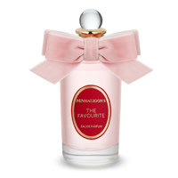 THE FAVOURITE EDP 100ML