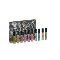 PORTRAITS SCENT LIBRARY 10 X 2ML