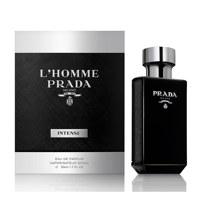 L'Homme Prada Intense EDP 50ml