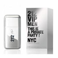 212 VIP MEN EDT 50ML