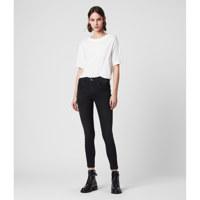 MILLER JEAN / Black / Size 24