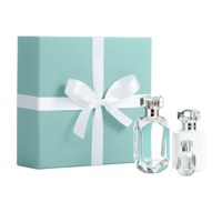 Tiffany Sheer Xmas Set
