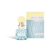 L'eau Bleue Eau de Parfum 30ml