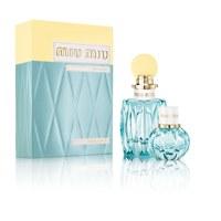 L'eau Bleue Eau de Parfum Set