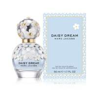 Daisy Dream EDT 50
