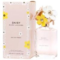 Daisy ESF EDT 125