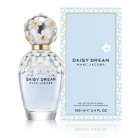 Daisy Dream EDT 100