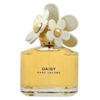 Daisy EDT 100