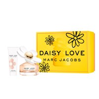 MARC JACOBS Daisy Love EDT 100ml+Body Lotion 75ml