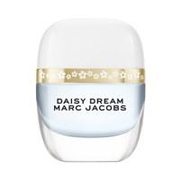 Daisy Petals-Dream 20ml