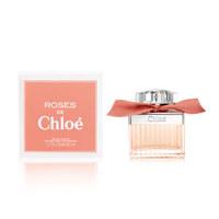 Roses de Chloe EDT 50