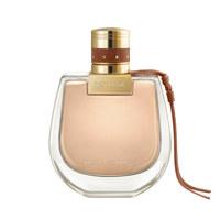 Chloe Nomade Absolu Eau de Parfum 75ml