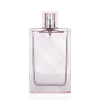 Brit Sheer Women Eau de Toilette 100ml