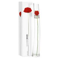 FLOWER BY KENZO EDP 100ML