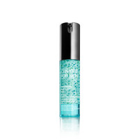 MAXIMUM HYDRATOR EYE 96-HOUR HYDRO-FILLER CONCENTRATE