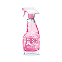 MOSCHINO FRESH PINK EDT 100ML