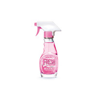 MOSCHINO FRESH PINK EDT 30ML