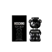 MOSCHINO TOY BOY EDP 30ML