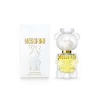 MOSCHINO TOY2 EDP 30ML