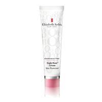 Eight Hour Skin Protectant(Fragrance Free) 에잇아워 크림 50g (무향)