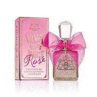 비바 라 쥬시 로즈 오 드 퍼퓸 50ml Viva La Juicy Rose EDP Spray 50ml