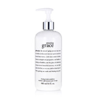 amazing grace body emulsion