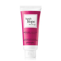 HANDS OF HOPE Hand Cream Berry & Sage