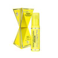 InstaMud™ 60-Second Pore-Refining Treatment