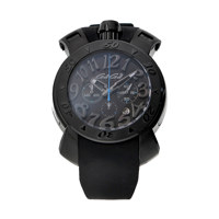 CHRONO 48_8012E.01RB