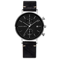 CARVEN WATCH