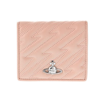 COVENTRY WOMAN BILLFOLD PINK