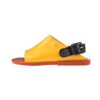Twist Sandal/35/36