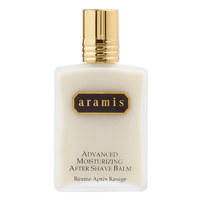 ARAMIS CLASSIC ADVANCED MOISTURIZING AFTER SHAVE BALM 120ml