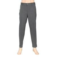 Trousers 50422639 20PS 50