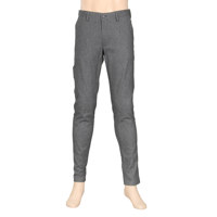 Trousers 50420978 20PS 46