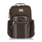 ALPHA BRAVO NELLIS BACKPACK #232681ES2E
