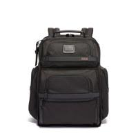 ALPHA 3 TUMI T-PASS® BUSINESS CLASS BRIEF PACK® #2603578D3