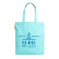 ULB015_MINT