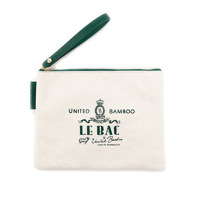 ULB062_GREEN