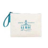 ULB062_BLUE