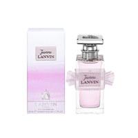 JEANNE LANVIN Eau de Parfum 50ml