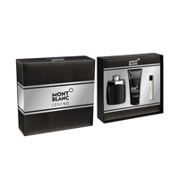 LEGEND MEN EDT SET