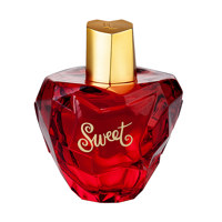 Sweet Lolita Eau de Parfum spray 50 ml
