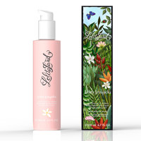 Wonder land 200ml Body Lotion