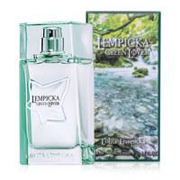 Lempicka Green Lover EDT 50ml